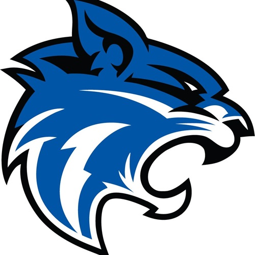 Southwestern High School - Boys Varsity Football