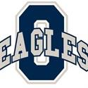 Ovilla Christian High School - Boys Varsity Football