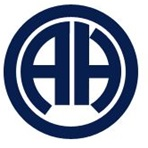 Alamo Heights High School - Mens Varsity Basketball