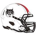 Hazelwood West High School - Boys Varsity Football