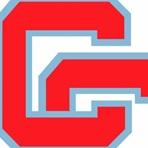 Charlotte Catholic High School - Charlotte Catholic Varsity Football