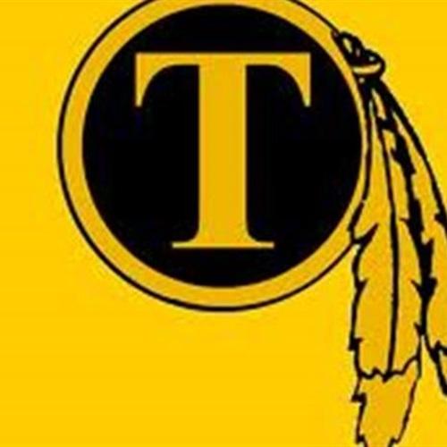 Tuscola High School - Tuscola Freshmen