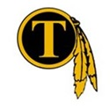 Tuscola High School - Boys Varsity Football