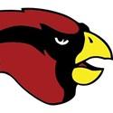Eudora High School - Boys Varsity Football