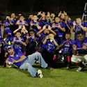 Washington Union High School - Senior Football