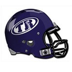 Tolar High School - Boys Varsity Football
