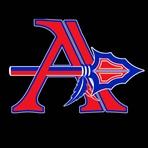 Anacostia High School - INDIAN FOOTBALL
