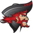 Stone Mountain High School  Logo