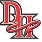 Druid Hills High School - Varsity Football