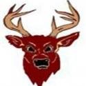 Buckeye High School - Boys Varsity Football