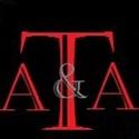 Attica High School - Boys Varsity Football