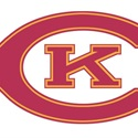 Christ the King High School - Varsity Football