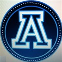 Adams High School - Boys Varsity Football