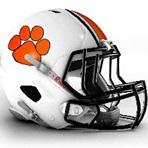 Fayette County High School - Fayette County Varsity Football