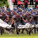 Southridge High School - Spartan Varsity Football