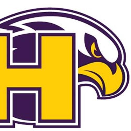 Hanford High School - Freshman (C Team)