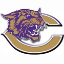 Clarksville High School Logo