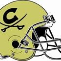 Corunna High School - Boys Varsity Football