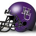 New Mexico Highlands University - Mens Varsity Football