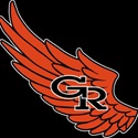 Grand Rapids High School - Youth Football