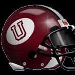 Unaka High School - Boys Varsity Football