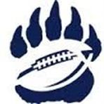 Leetonia High School - Boys Varsity Football