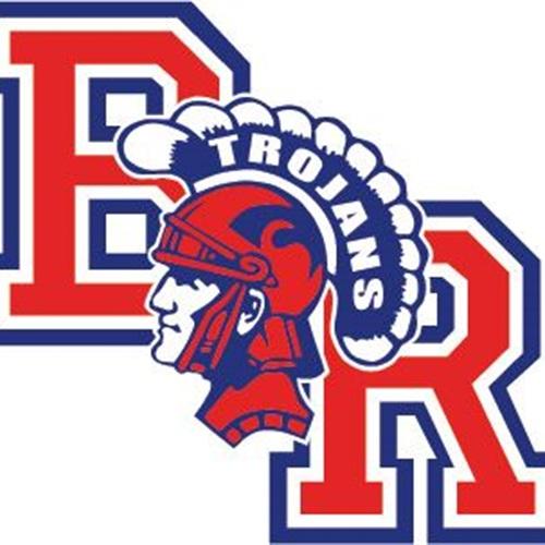Bridgewater-Raynham High School - Boys Varsity Football