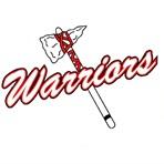 Woodlawn High School - Woodlawn Varsity Football