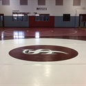 St. Joseph's Collegiate Institute High School - St. Joseph's Collegiate Institute Wrestling