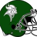 Junior Vikings - Vikings 7th and 8th