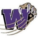 West Stokes High School - West Stokes Junior Varsity
