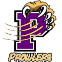 West Stokes High School - Prowlers