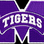 Montgomery High School - Montgomery Tiger Football