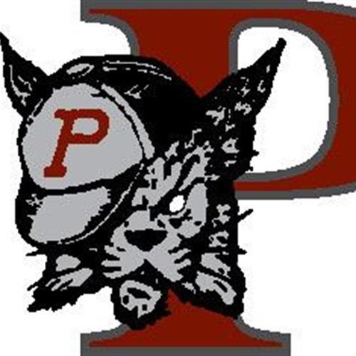 Phillipsburg Little Liners - JSFC - Phillipsburg Varsity Little Liners