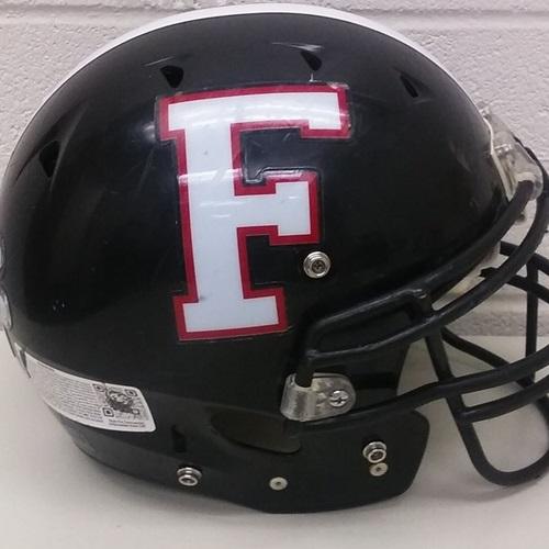 Flinthills High School - Boys Varsity Football