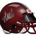 Watervliet High School - Boys Varsity Football