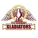 La Canada Gladiators- SGVJAAF - La Canada Gladiators- SGVJAAF Football