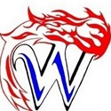 Waupaca High School - Girls Varsity Basketball