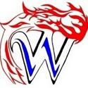 Waupaca High School - Girls Junior Varsity Basketball