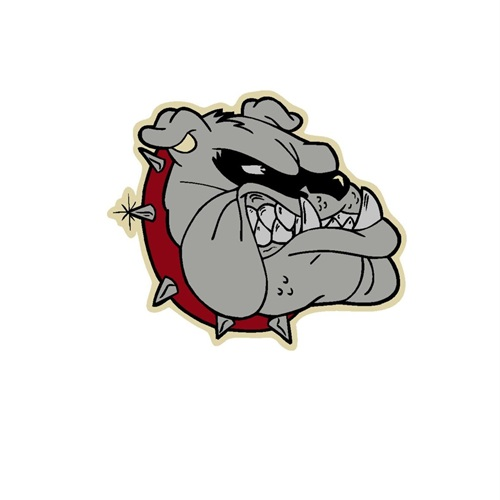 Meridian Ranch Bulldogs - Meridian Ranch Bulldogs