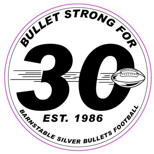 Barnstable Silver Bullets - Pee Wees