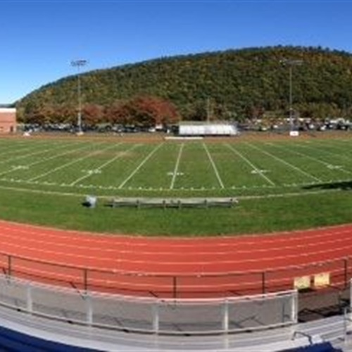 Wyalusing Valley Area High School - Wyalusing Valley Area Varsity Football