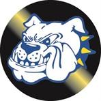 McDonell Central High School - Boys Varsity Football