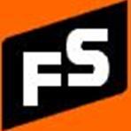 Fort Sumner High School - Boys Varsity Football