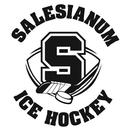 Salesianum High School - Salesianum Varsity Ice Hockey