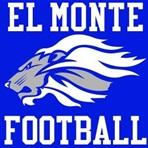El Monte High School - EL Monte Football