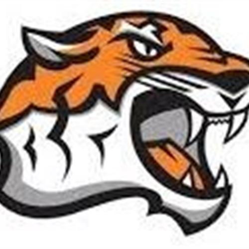 El Paso High School - El Paso Varsity Volleyball