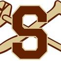 Sparks High School - Freshman Football
