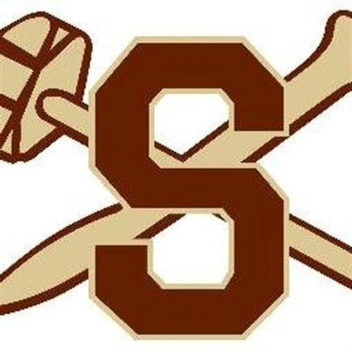 Sparks High School - JV Football