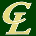 Canyon Lake High School - Canyon Lake JV Football
